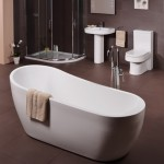 Bologna-Slipper-Bath-Suite