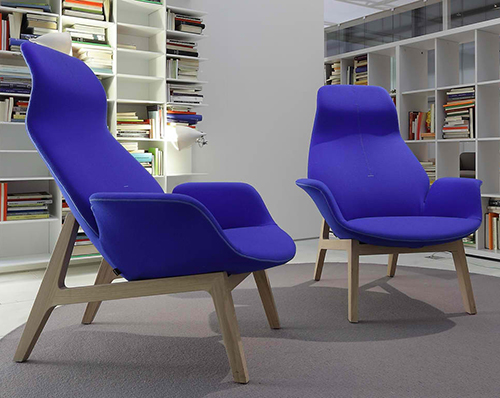 Collection Poliform 2011 Ventura Lay Seat 1 Collection Poliform 2011 Ventura Lay Seat