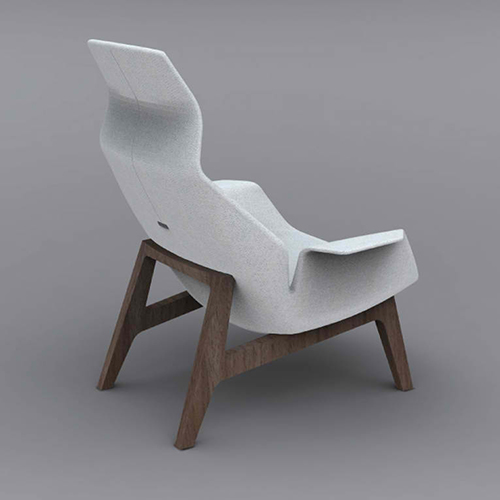 Collection Poliform 2011 Ventura Lay Seat 4 Collection Poliform 2011 Ventura Lay Seat