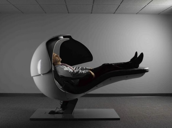 Strange-energy-levels-pod-which-usually-is-constantly-Googlers-restored-1