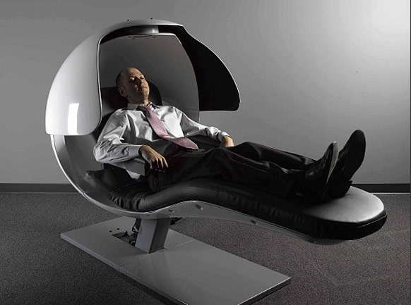 Strange-energy-levels-pod-which-usually-is-constantly-Googlers-restored-2