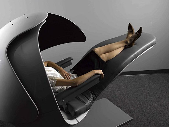 Strange-energy-levels-pod-which-usually-is-constantly-Googlers-restored-4