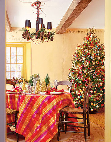 Christmas time Table Furnishings Low priced plus Straightforward 1 Christmas time Table Furnishings Low priced plus Straightforward