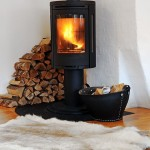 Every Range Proper Scandinavian Fireplaces 1