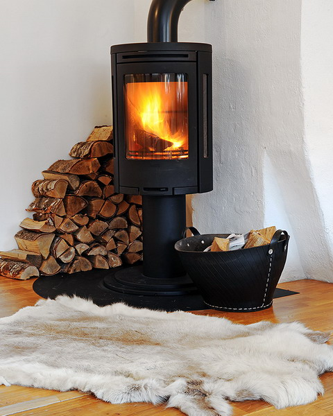 Every Range Proper Scandinavian Fireplaces 1 Every Range Proper Scandinavian Fireplaces