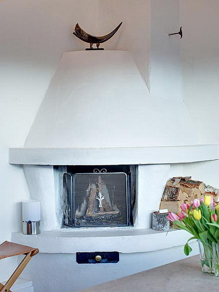 Every Range Proper Scandinavian Fireplaces 10