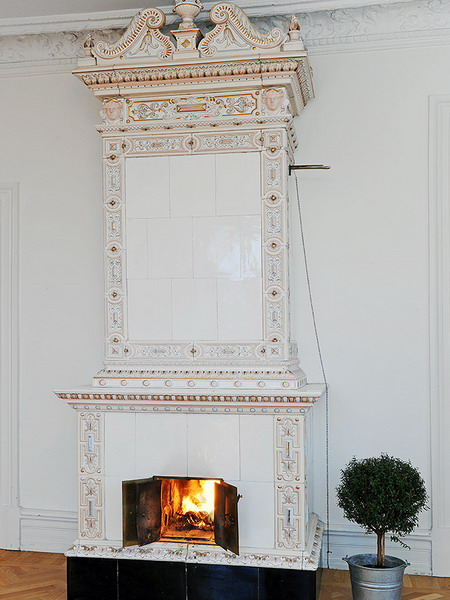 Every Range Proper Scandinavian Fireplaces 12