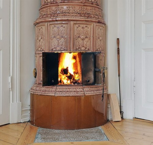 Every Range Proper Scandinavian Fireplaces 5