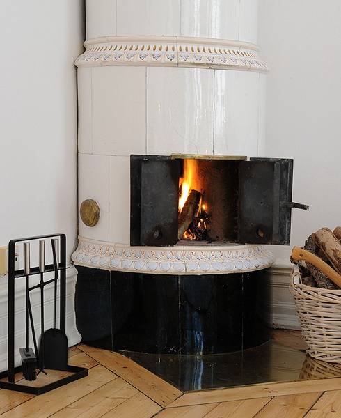 Every Range Proper Scandinavian Fireplaces 7