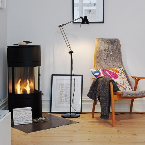 Every Range Proper Scandinavian Fireplaces 8