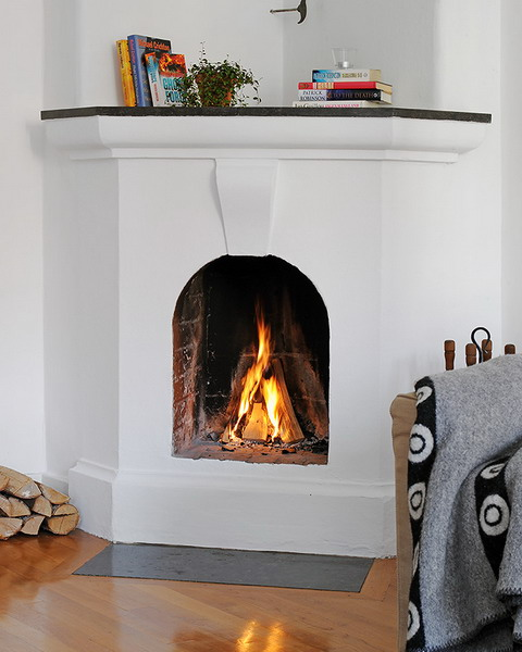 Every Range Proper Scandinavian Fireplaces 9