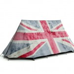 Extremely creative FieldCandy Tents 2