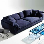 Furniture Sets Moroso Diesel Engined