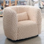 Redifining the call Involving Upholstery along with Textile Olive Easy chair 1
