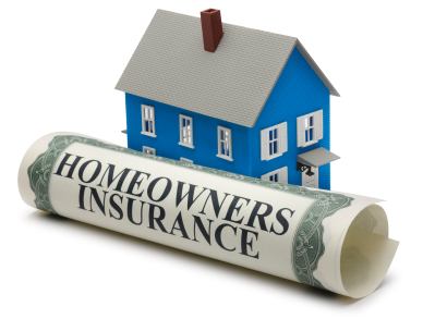 The Best Solution for Home Insurance