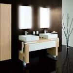 Bathroom Vanity Bases
