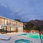 Advanced Residential through Mexico If you can incorporate Her Natural environment 1