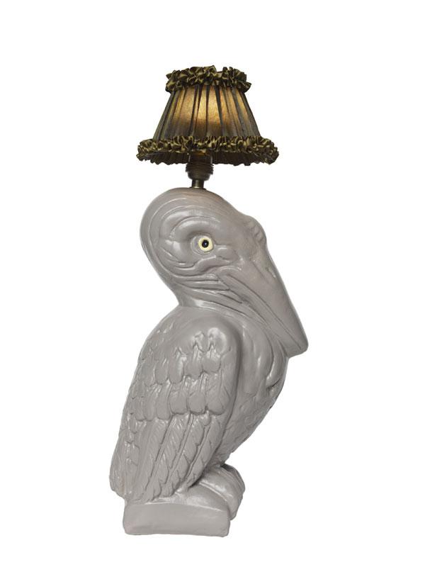 Animal-Inspired Light bulbs from Atelier Abigail Ahern 6