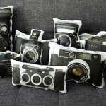 Basic Special pillows Providing Trendy Eos cameras Emblazoned relating to Canvasses 1