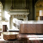 Parq Lifespan Bedroom furniture just by Deadgood 1