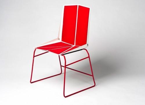 Sebastian Zachl Fashionable Home furnishings 1