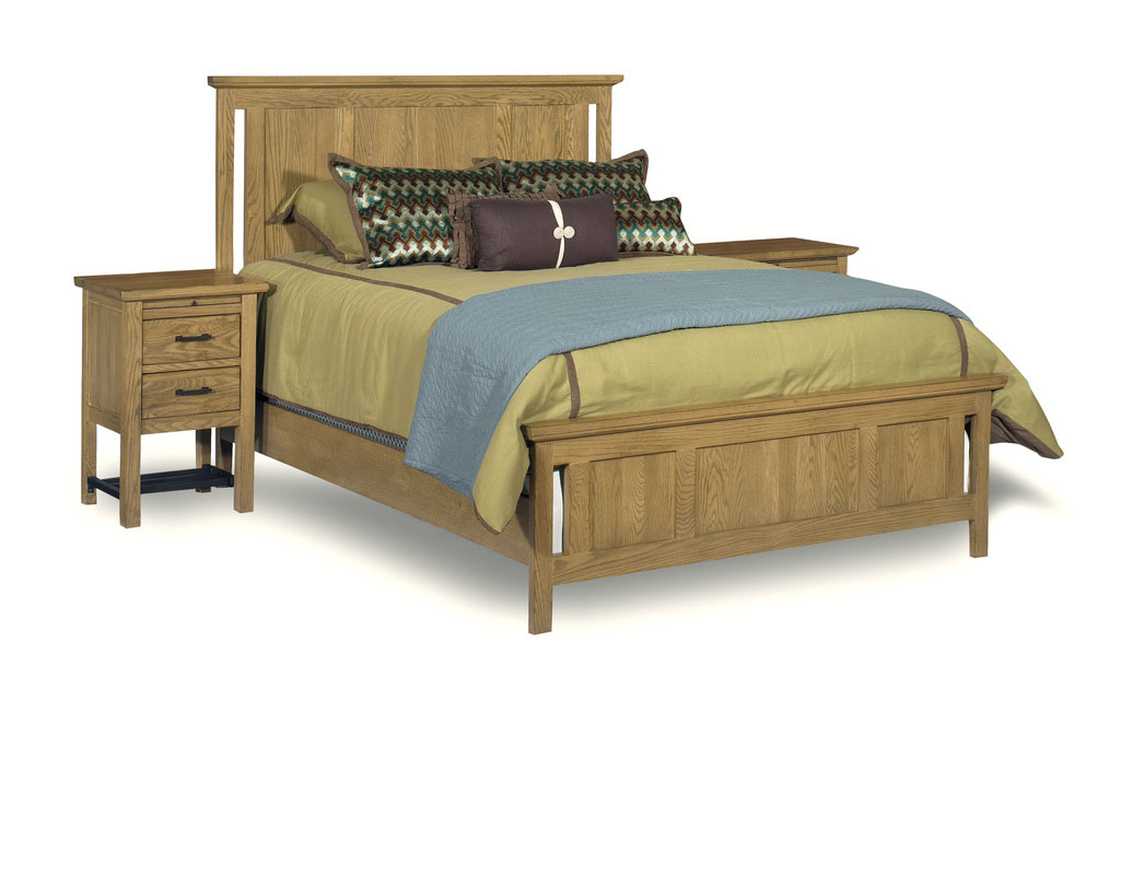 Freemont oak bedroom furniture holic online home furniture magazine Home furniture online prices