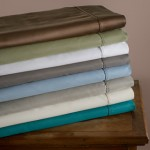 Cotton-Rich-Sateen-600-Thread-Count-Wrinkle-resistant-Sheet-Set-P13550384L
