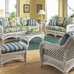 Save-Money-Ordering-Rattan-or-Wicker-Furniture