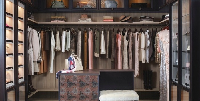 closet_organization_systems
