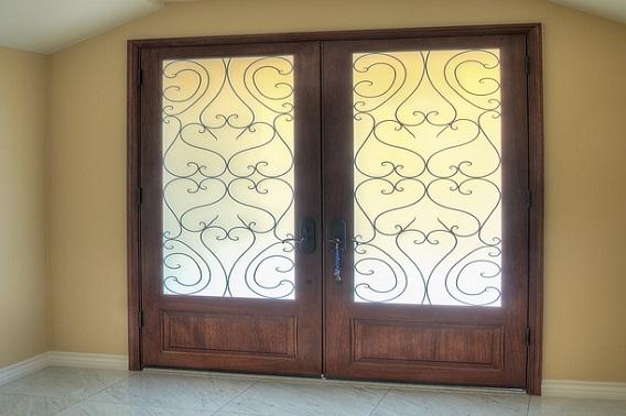 ETO_DOORS_10112_1