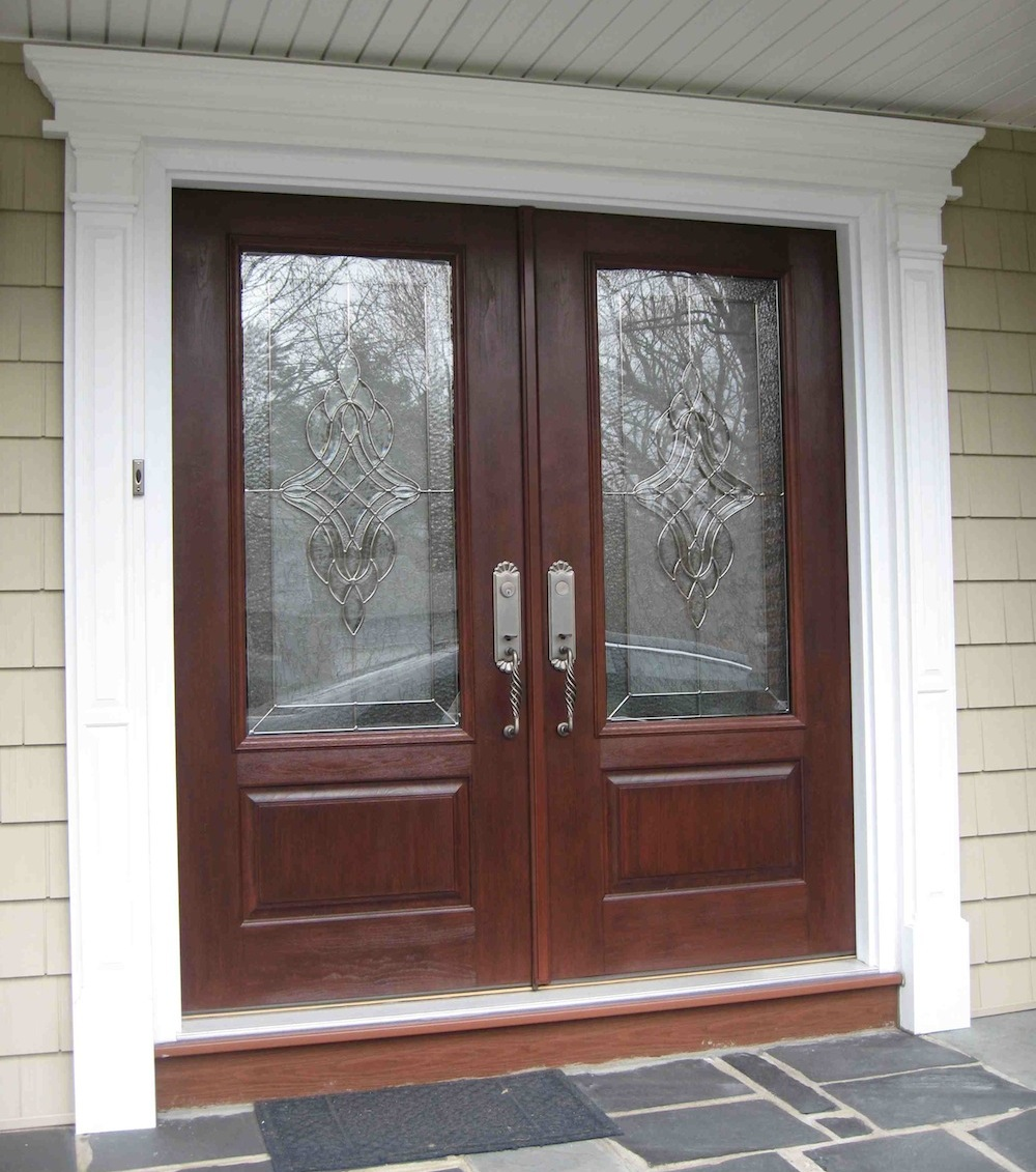 installing double entry door for your home furniture holic online