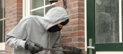 protect-home-from-burglary